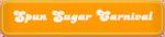Spun-Sugar-Carnival