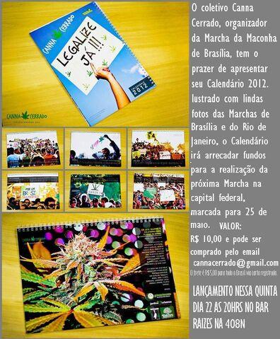File:Brasilia 2012 GMM Brazil 2.jpg