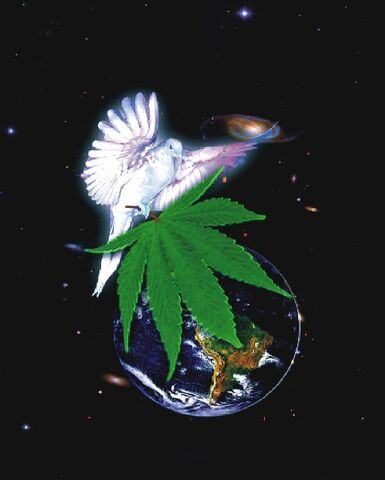 File:Dove cannabis earth.jpg