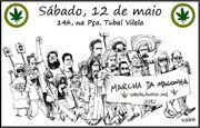 Uberlandia 2012 GMM Brazil 5