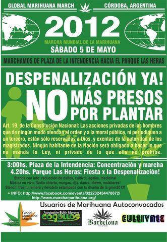File:Cordoba 2012 GMM Argentina 9.jpg