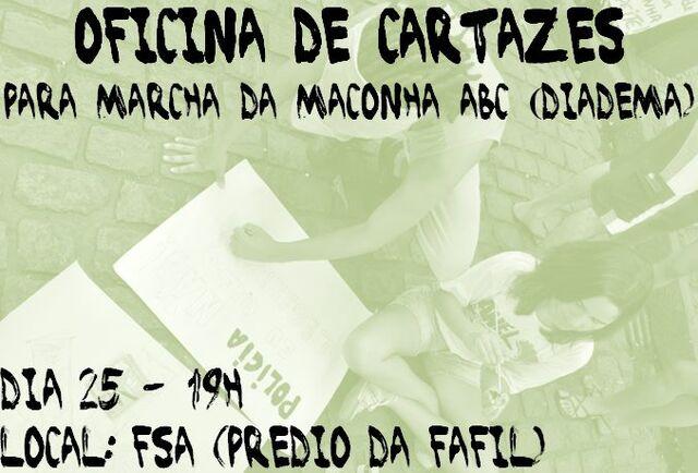 File:Diadema 2012 GMM May 26 Brazil 4.jpg
