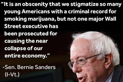 File:Bernie Sanders on marijuana and Wall Street.jpg