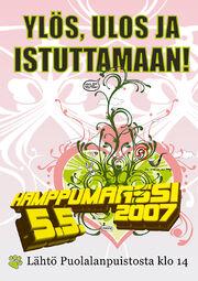 Turku 2007 GMM Finland 3