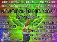 France 2011 GMM