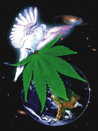 File:Dove cannabis earth 4.jpg