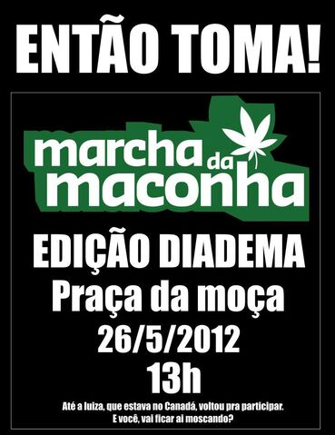 File:Diadema 2012 GMM May 26 Brazil.jpg