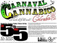 Medellin 2012 GMM Colombia 3