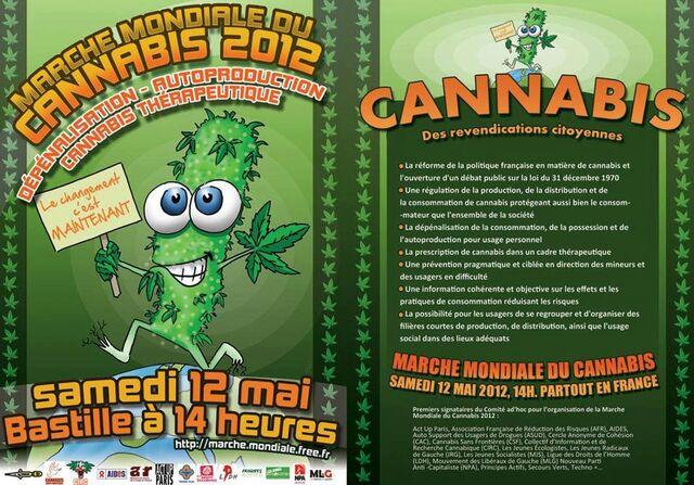 File:Paris 2012 GMM France 5.jpg