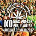 Chile 2012 GMM 10.jpg