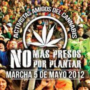 Chile 2012 GMM 10