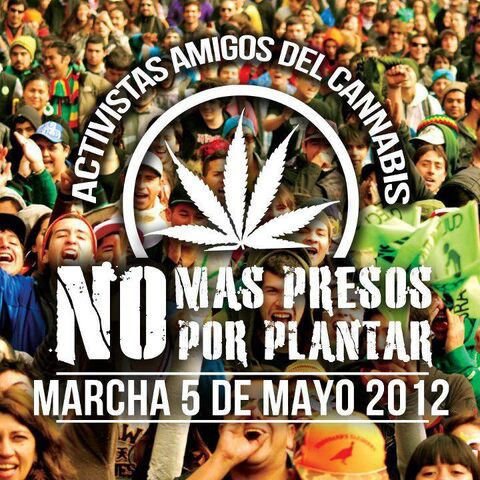 File:Chile 2012 GMM 10.jpg