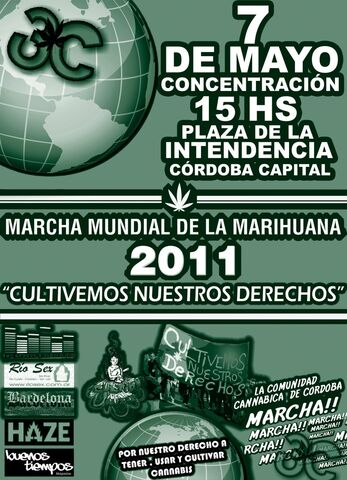 File:Cordoba 2011 GMM Argentina 5.jpg
