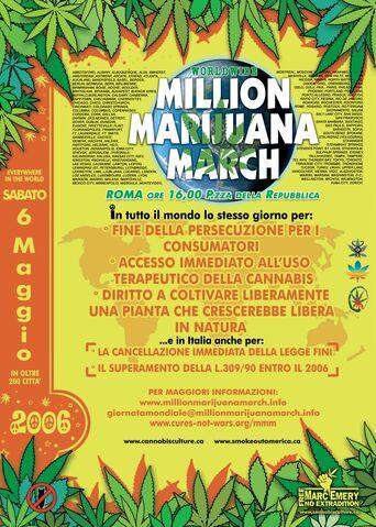 File:Rome 2006 GMM 2.jpg