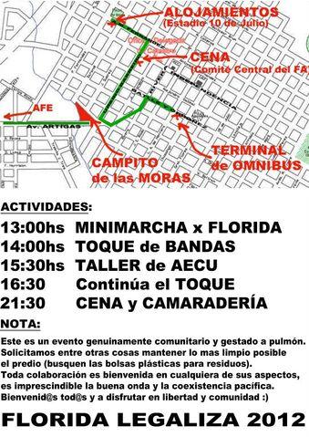 File:Florida 2012 GMM Uruguay 8.jpg