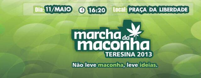 File:Teresina 2013 GMM Brazil.jpg