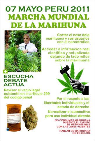 File:Peru 2011 GMM 3.jpg
