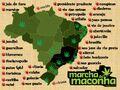 Brazil 2012 GMM 3.jpg