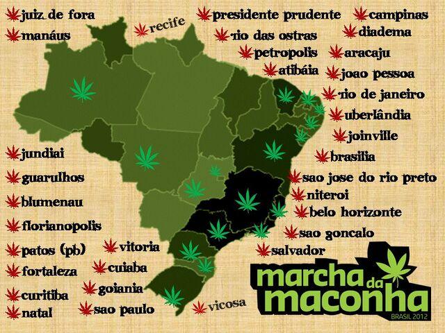 File:Brazil 2012 GMM 3.jpg
