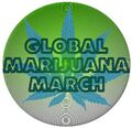 Global Marijuana March 6.jpg