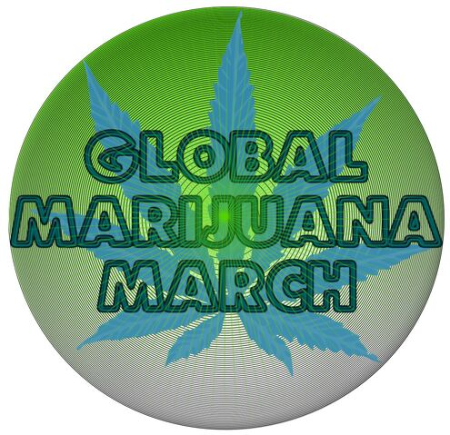 File:Global Marijuana March 6.jpg