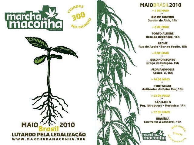 File:Brazil 2010 GMM.jpg