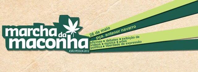 File:Joao Pessoa 2012 GMM Brazil 3.jpg