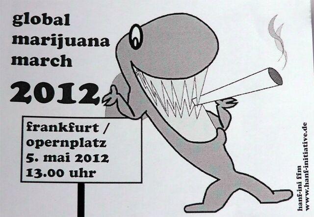File:Frankfurt 2012 GMM Germany.jpg