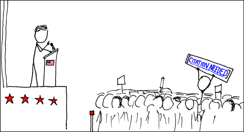 File:Webcomic xkcd - Wikipedian protester.png