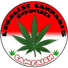 File:Indonesia legalise cannabis campaign.jpg