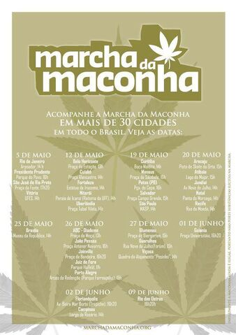 File:Brazil 2012 GMM 4.jpg