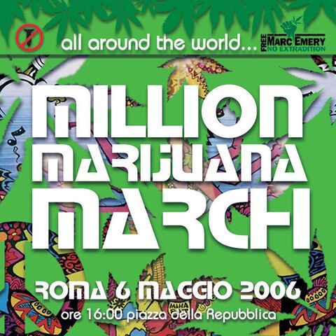 File:Rome 2006 GMM 3.jpg