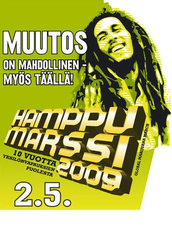 File:Finland 2009 GMM.jpg