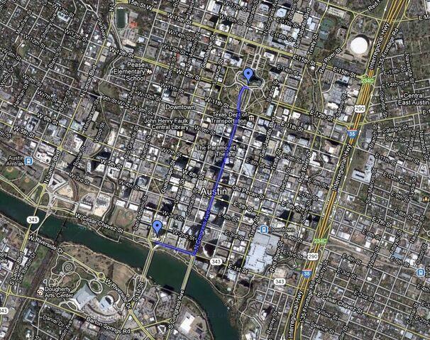 File:Austin 2012 GMM Texas 4.jpg