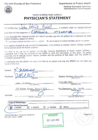 File:2007-01-08-JPatrickBedell-evidence-image-0001.pnm.png