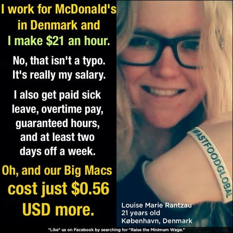 File:Denmark $21 an hour, Big Mac.jpg