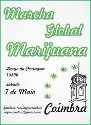 Coimbra 2011 GMM Portugal
