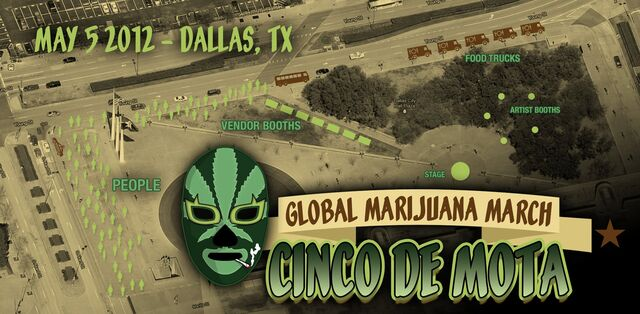File:Dallas 2012 GMM Texas.jpg