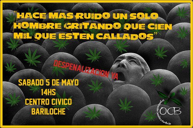 File:Bariloche 2012 GMM Argentina 6.jpg