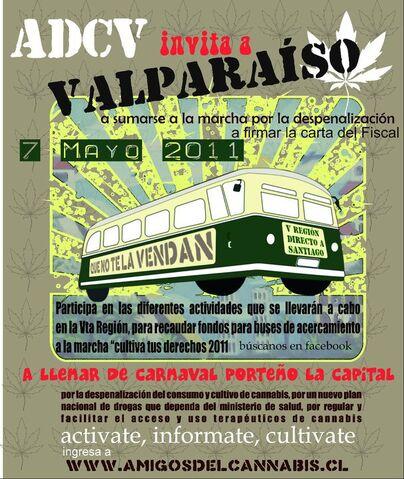 File:Valparaiso 2011 GMM Chile.jpg