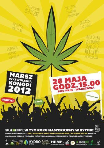 File:Warsaw 2012 GMM Poland 5.jpg
