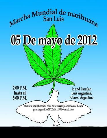 File:San Luis 2012 GMM Argentina 2.jpg