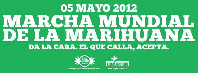 File:Lima 2012 GMM Peru 3.jpg