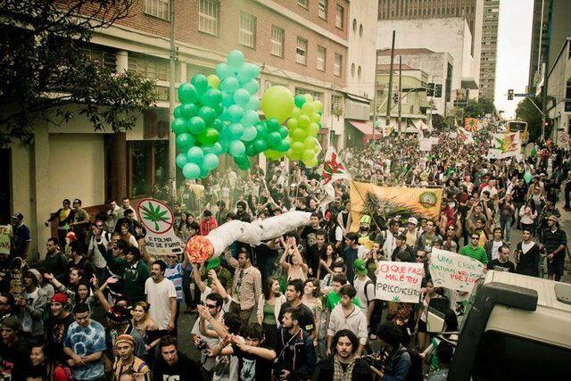 File:Sao Paulo, Brazil 2012 May 19 GMM 3.jpg