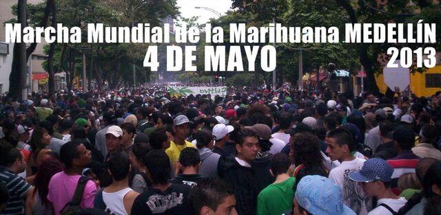 File:Medellin 2013 GMM Colombia.jpg