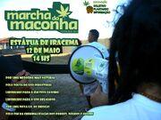 Fortaleza 2012 GMM Brazil 3