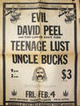 New York City 1972 Feb 4 Dana Beal Benefit Boogie flyer 2.jpg