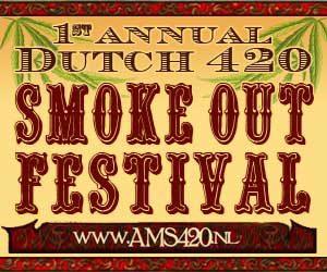 File:Amsterdam 2013 April 20 Netherlands 4.jpg