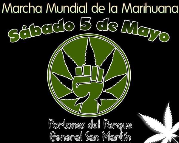 File:Mendoza 2012 GMM Argentina 4.jpg
