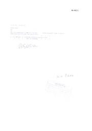 2006-06-06-felony-complaint-image-0012